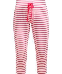 GAP Bas de pyjama pink