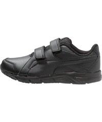 Puma AXIS V4 Chaussures d'entraînement et de fitness black