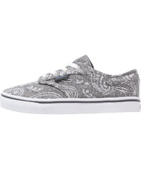 Vans ATWOOD Baskets basses gray