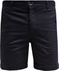 Suit FRANK Short navy