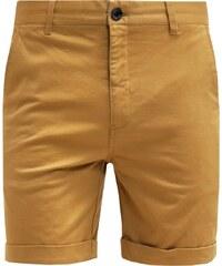Suit FRANK Short sand