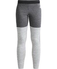 adidas Performance Collants grey