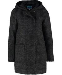 TWINTIP Manteau classique dark grey melange