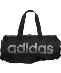 adidas Performance Sac de sport black