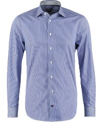 Tommy Hilfiger Tailored FITTED Chemise blue