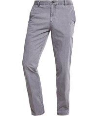 Tommy Hilfiger Tailored Chino grey