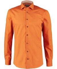 Tommy Hilfiger Tailored SLIM FIT Chemise orange