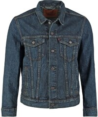 Levi's® THE TRUCKER Veste en jean sequoia king