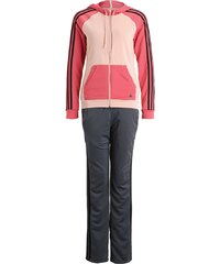 adidas Performance NEW YOUNG Survêtement pink