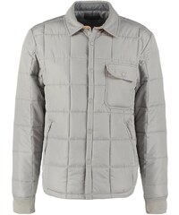 Pier One Veste misaison light grey