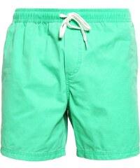 YOUR TURN Short neon green