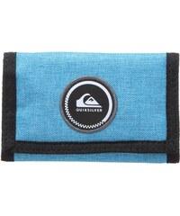 Quiksilver BASIC Portefeuille brilliant blue
