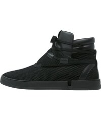 Casbia JAY Baskets montantes black