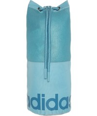 adidas Performance Sac à dos vapour blue