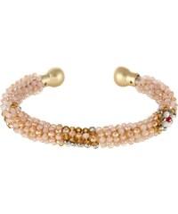sweet deluxe VITA Bracelet goldcoloured/rose/multi