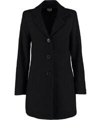 Zalando Essentials Manteau court black