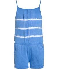 s.Oliver Combinaison medium blue