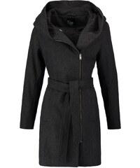 Even&Odd Manteau classique dark grey