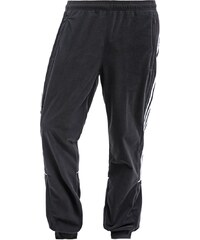 adidas Performance CHALLENGER Pantalon de survêtement black/white
