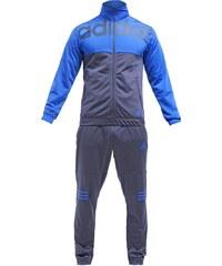 adidas Performance Survêtement utility blue/blue