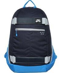 Nike SB EMBARCA Sac à dos photo blue/obsidian/wolf grey