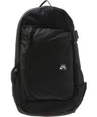 Nike SB Sac à dos black/white