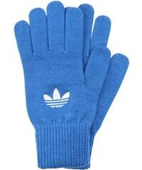 adidas Originals TREFOIL Gants bluebird