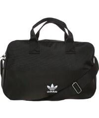 adidas Originals AIRLINER Sac de sport black