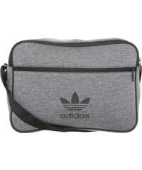 adidas Originals AIRLINER Sac bandoulière mottled grey