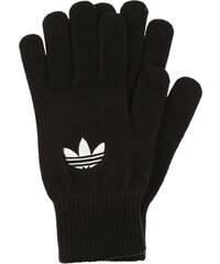 adidas Originals TREFOIL Gants black