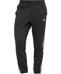 adidas Originals Pantalon de survêtement black/white