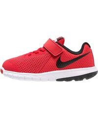 Nike Performance FLEX EXPERIENCE 5 Chaussures de running compétition university red/black/white