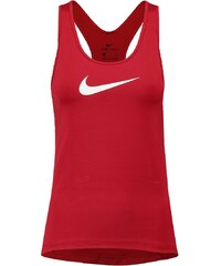 Nike Performance PRO DRY Tshirt de sport noble red/white