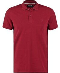 Only & Sons ONSPIQUE Polo cabernet