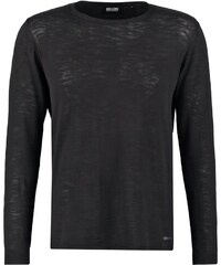Only & Sons ONSSAM Pullover black