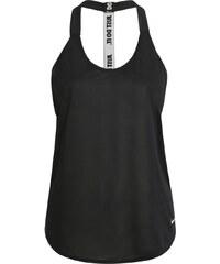 Nike Performance Débardeur black/white