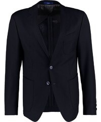 JOOP! HEATHROW Veste de costume dark blue