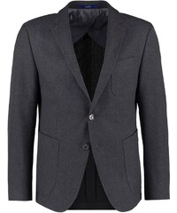 JOOP! HEATHROW Veste de costume medium grey