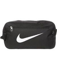 Nike Performance BRASILIA Sac de sport black/white