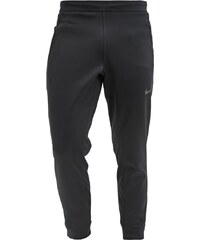 Nike Performance Pantalon de survêtement black