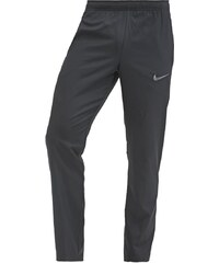 Nike Performance Pantalon classique black/anthracite/dark grey