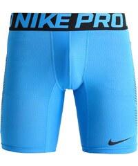 Nike Performance HYPERCOOL 6 Shorty light photo blue/black