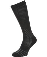 Nike Performance HIGH INTENS OTC Chaussettes de sport black/anthracite/white
