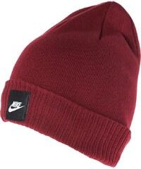 Nike Sportswear FUTURA Bonnet bordeaux/schwarz