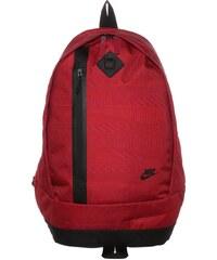 Nike Sportswear CHEYENNE 3.0 Sac à dos noble red/black