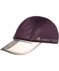 adidas by Stella McCartney Casquette deep purple/reflective silver