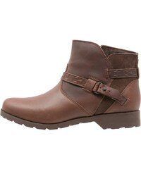 Teva DELAVINA Bottines de randonnée brown