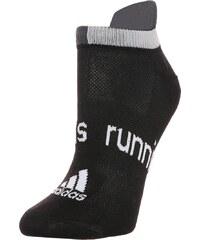 adidas Performance SHOW Chaussettes de sport black/white