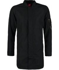 Nike Sportswear Manteau court black