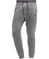 Nike 804408-071 Pantalon de jogging slim Gris Gris